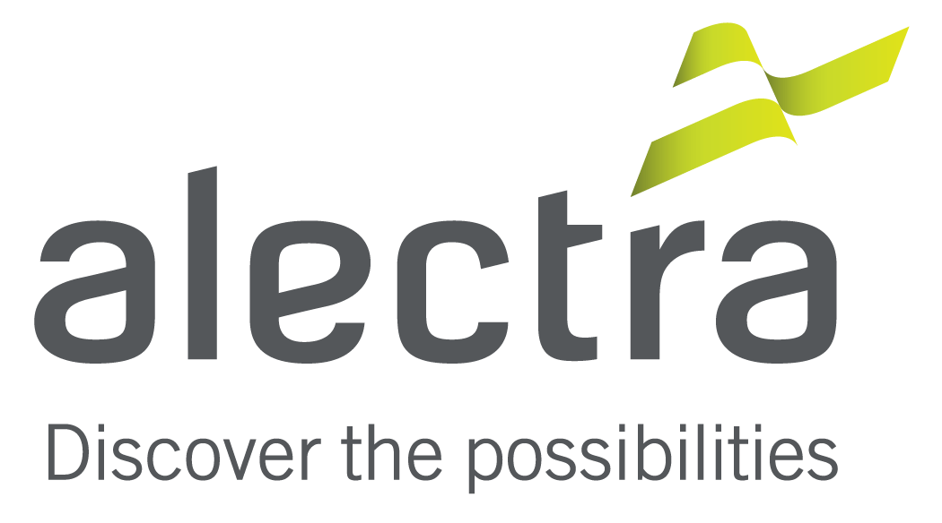 Alectra Green Energy and Technology Centre